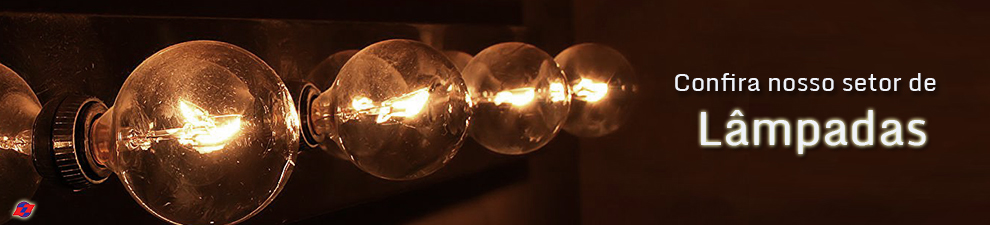 Lampada