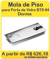 Half Mola Bts 75V