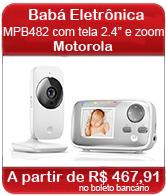 Baba MPB482