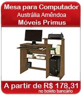 Mesa Australia Amendoa