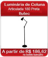 Luminaria 180