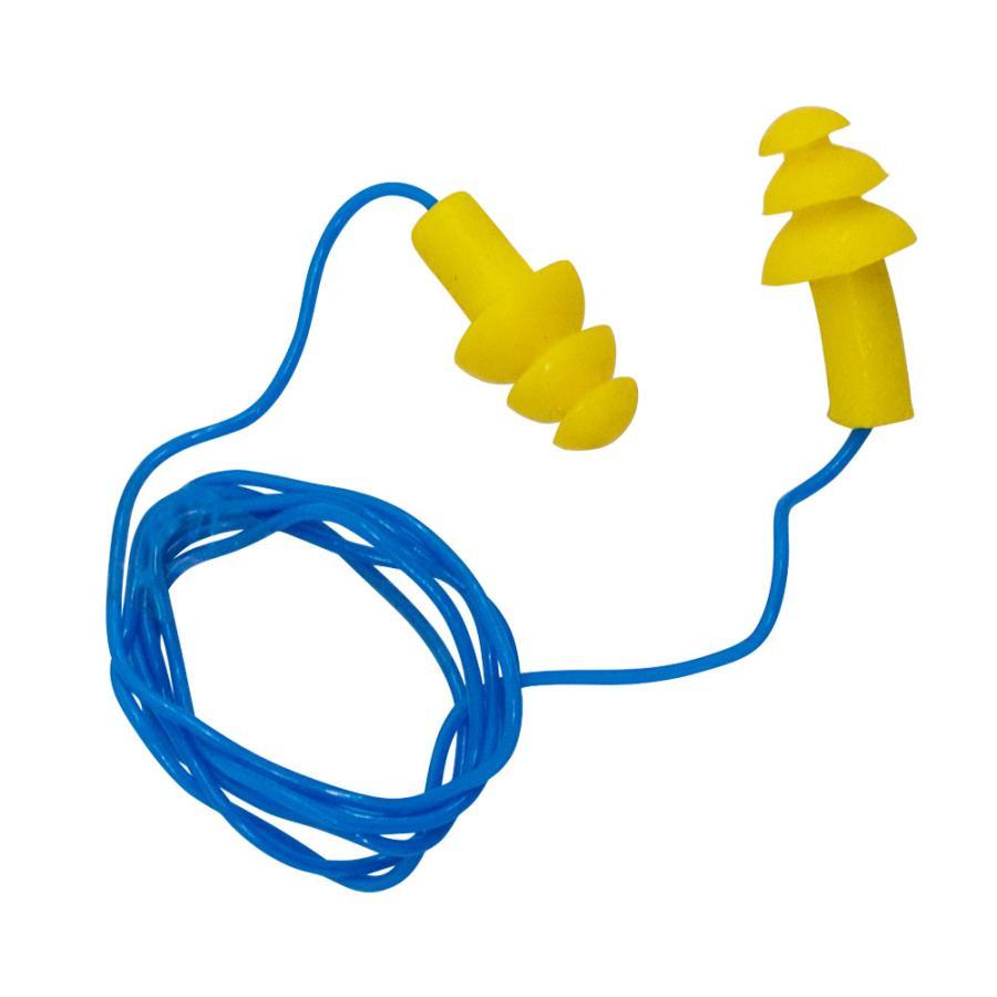 88d0562317f0f Protetor Auricular K20Kalipso