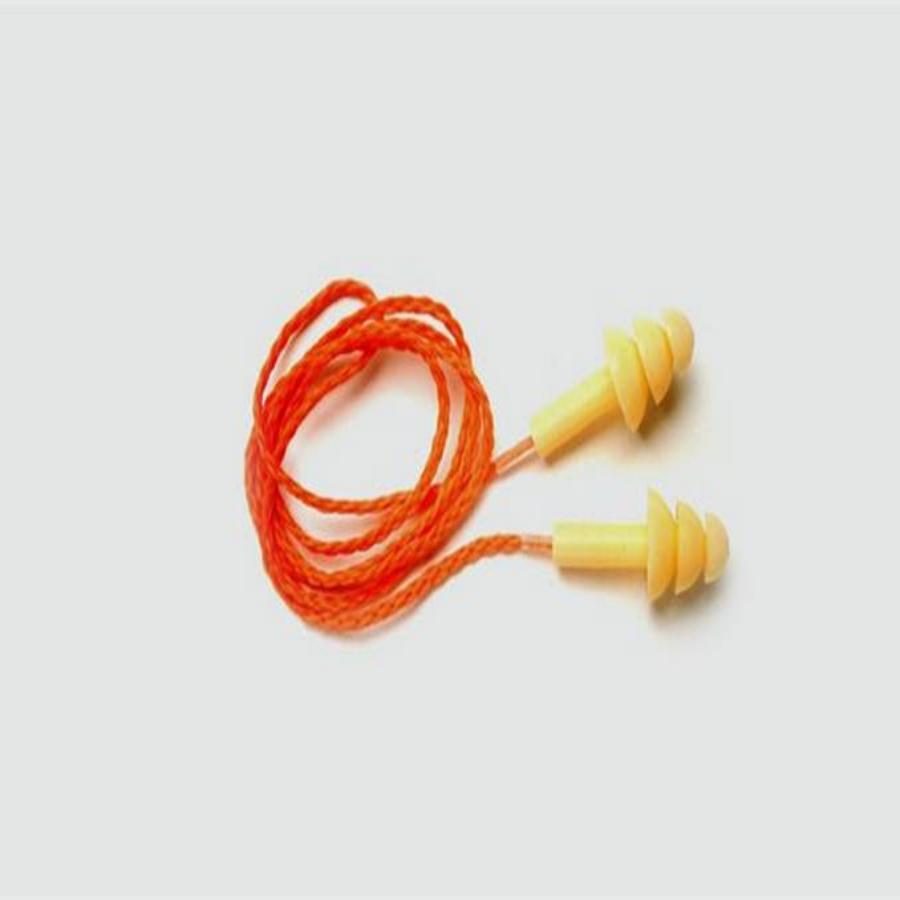 63305d137e025 Protetor Auricular K10Kalipso