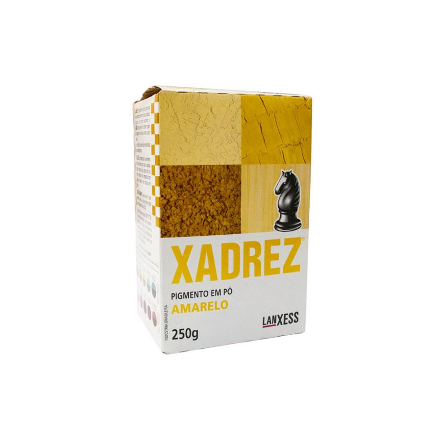 Pigmento em p 250g xadrez liga o home center for Pigmento para cemento