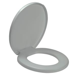 Assento Sanitário Comfort - Amanco