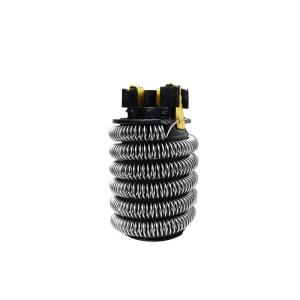 Resistência para DuchaSS 5200W 220V - Corona-Hydra