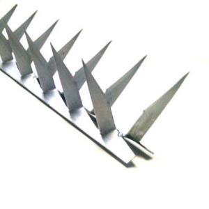 Kit 10 metros Lança Perfurante para Muro Mandíbula   - Garone