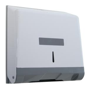 Toalheiro ABS N7 - JSN