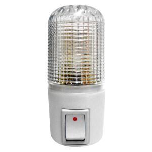 Luminária Noturna Led - Sanex