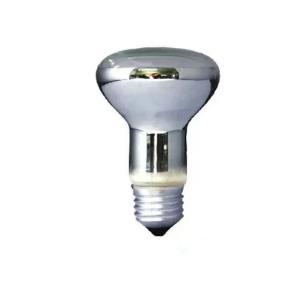 Lâmpada Spot Refletora Espelhada R63 60W  - Sanex