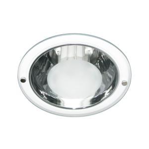 Spot Alumínio Cônico - 4066 - Bonin