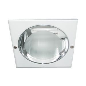 Spot Alumínio Cônico - 4084 - Bonin
