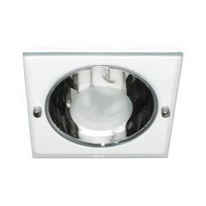 Spot Alumínio Cônico - 4086 - Bonin