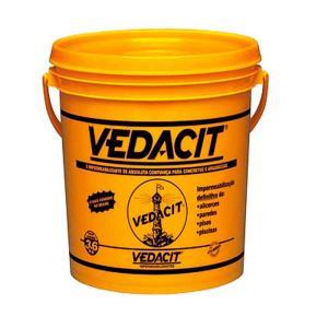 Vedacit  3,6 litros - Vedacit