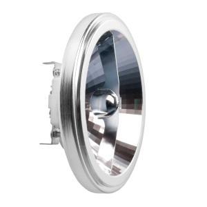 Lâmpada Halospot AR111 50W - GE