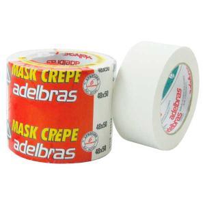 Fita Crepe 48X50 - Aldebras