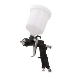 Pistola de Pintura Eco 21 sem Regulador B1,3mm - Arprex