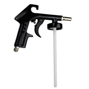 Pistola de Pintura Mod 13A  P/ Embor. S/ Caneca - Arprex