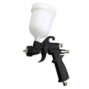 Pistola de Pintura Mod Stylo Plus PR B1mm - Arprex