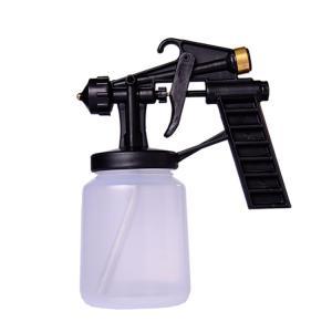 Pistola de Ar Direto P100P  - Mac Loren