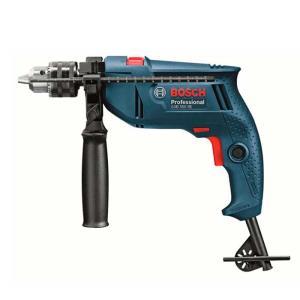 Furadeira GSB 550 RE - 550W - Bosch