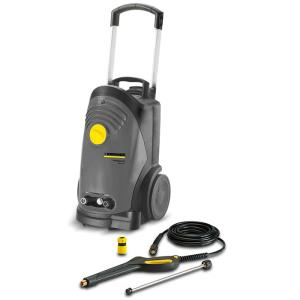 Lavadora de Alta Pressão HD 6/15 C Professional - Karcher