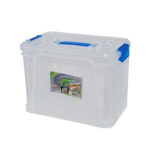 Container Organizador OR-02 16,5 Litros - São Bernardo
