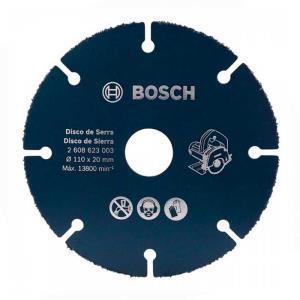 Disco de Serra para Madeira - Bosch