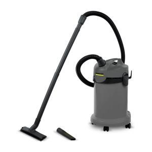 Aspirador de Pó e Água NT20/1 Professional - Karcher