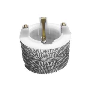 Resistência para Torneira HYDRALAR 4T 5500W 220V - Hydra