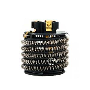 Resistência para Ducha Gorducha 4T 5700W 220V - Corona-Hydra