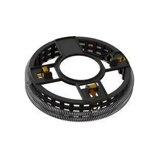 Resistência para Ducha Smart 6400W 220V  - Corona-Hydra