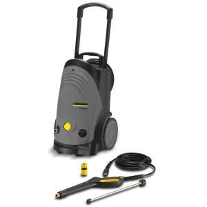 Lavadora de Alta Pressão HD 5/11 C Profissional - Karcher