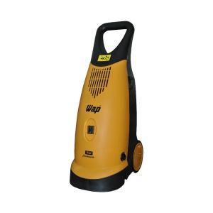 Lavadora de Alta Pressão Premium II  - Wap