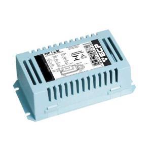 Reator Eletrônico para Lâmpada Dulux 4 Pinos 2X18W - ECP