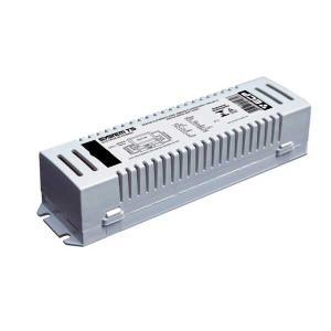 Reator Eletrônico 2X 28W - ECP