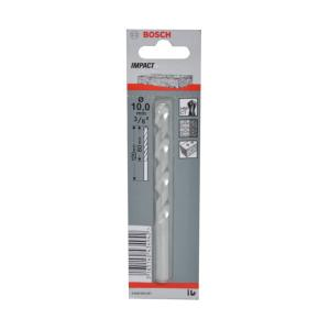 Broca Para Concreto 10,0MM - Bosch