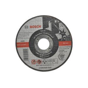 """Disco de Corte Plano 30 4.1/2"""" - Skil"""