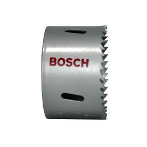 Serra Copo Bimetal 68MM - Bosch