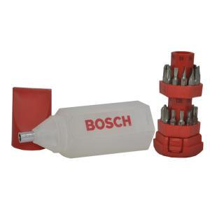 Display de Bits - Bosch